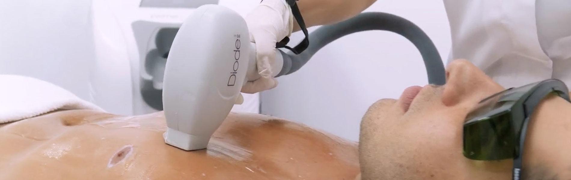 Medical Grade Technology